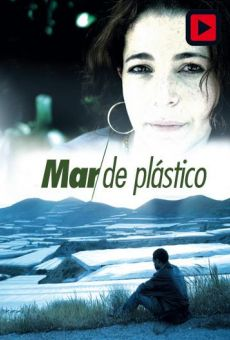 Mar de plástico on-line gratuito