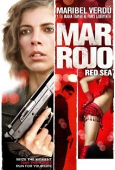Mar rojo on-line gratuito