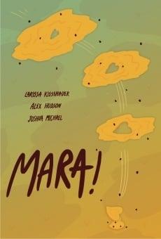 Mara! on-line gratuito
