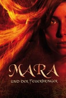 Mara und der Feuerbringer online