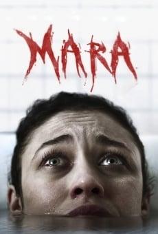 Ver película Mara