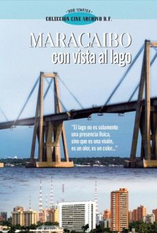 Ver película Maracaibo con vista al lago