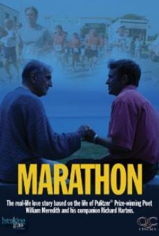 Marathon online