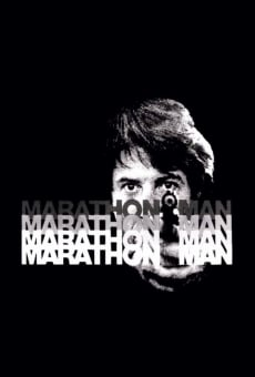 Marathon Man on-line gratuito