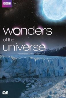 Wonders of the Universe on-line gratuito