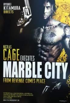 Película: Marble City