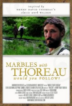 Marbles with Thoreau online free