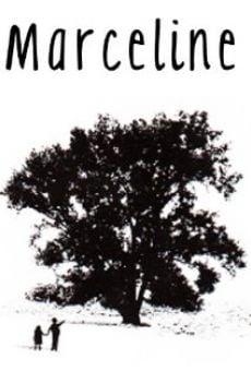 Película: Marceline