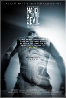Película: March with the Devil