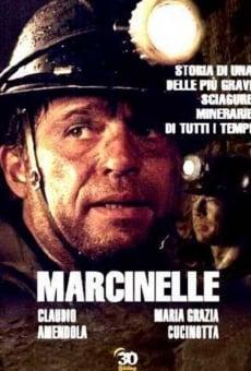 Marcinelle online