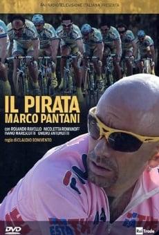 Il pirata: Marco Pantani gratis