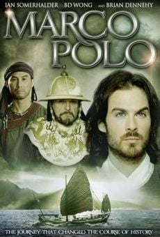 Marco Polo online free