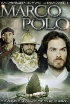 Marco Polo on-line gratuito