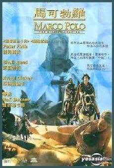 Marco Polo online gratis
