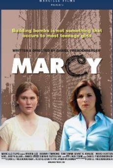 Watch Marcy online stream