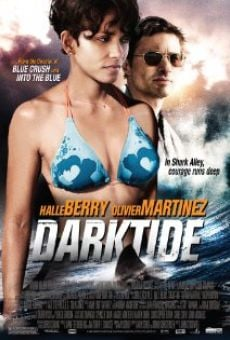 Dark Tide on-line gratuito