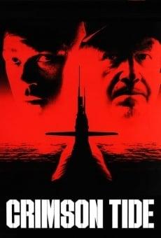 Ver película Marea roja