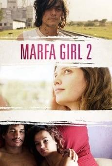Chica de Marfa 2 online