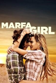 Marfa Girl online