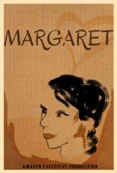 Ver película Margaret