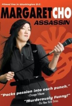 Margaret Cho: Assassin on-line gratuito