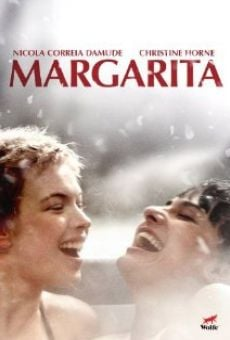 Margarita online streaming