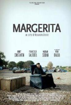 Película: Margerita
