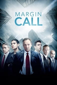 Película: Margin Call