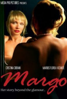 Margo en ligne gratuit