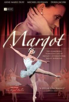 Margot on-line gratuito