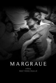 Ver película Margraue