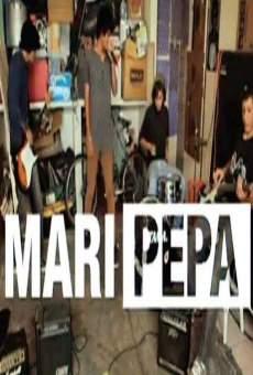 Mari Pepa on-line gratuito