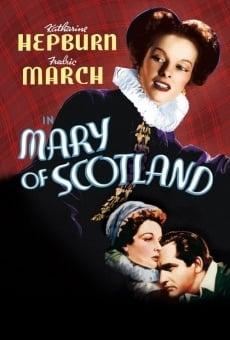 Maria di Scozia online