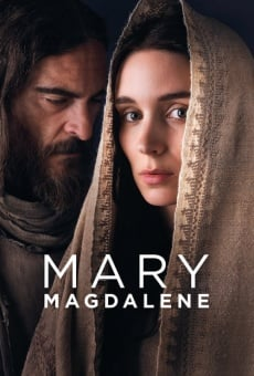 Mary Magdalene on-line gratuito