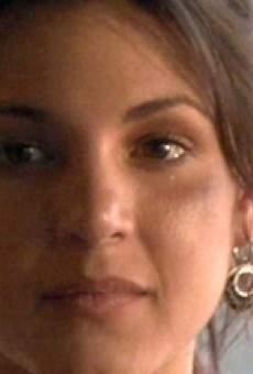 Ver película María Navajas 2