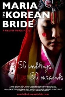 Maria the Korean Bride online streaming