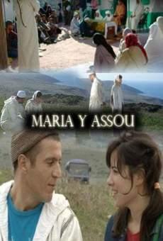 Maria i Assou on-line gratuito