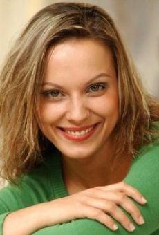 Marica grófnö en ligne gratuit