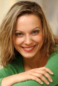 Marica grófnö on-line gratuito