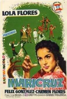 Maricruz en ligne gratuit