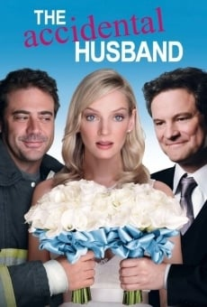 The Accidental Husband on-line gratuito