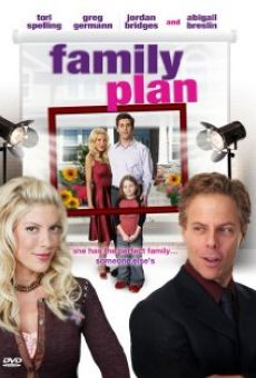 Family Plan on-line gratuito