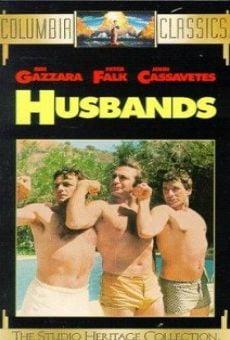 Husbands online