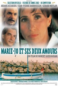 Marie-Jo et ses deux amours on-line gratuito