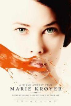 Ver película La pasión de Marie