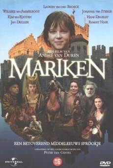 Mariken on-line gratuito