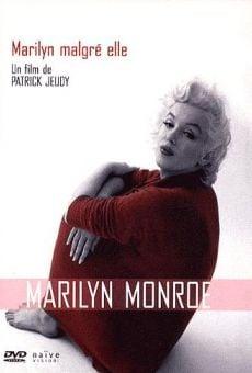 Marilyn malgré elle on-line gratuito