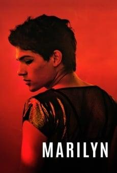 Ver película Marilyn