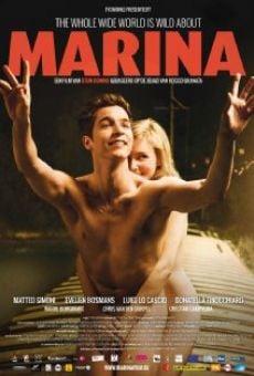 Marina on-line gratuito