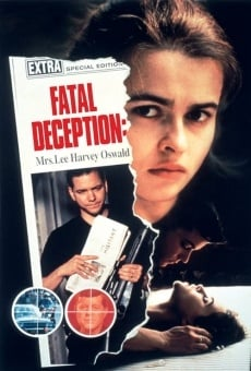 Fatal Deception: Mrs. Lee Harvey Oswald on-line gratuito